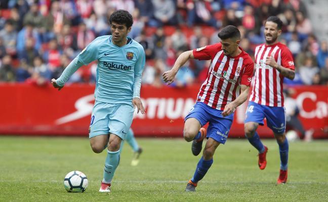 El dinero no garantiza el éxito en Segunda División