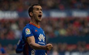 Linares ficha por el Reus