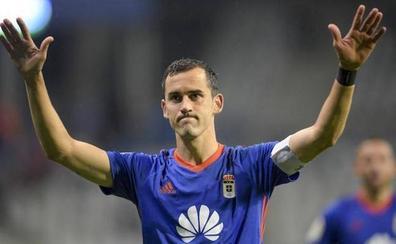 Linares jugará en el Reus la próxima temporada