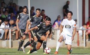 El Oviedo despide la pretemporada con buen sabor de boca
