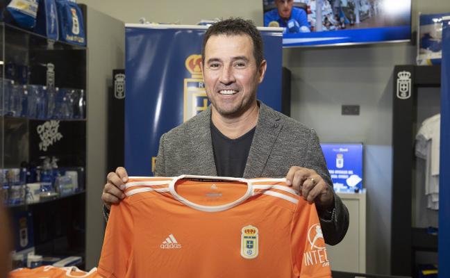 El Real Oviedo es el octavo equipo con mayor tope salarial