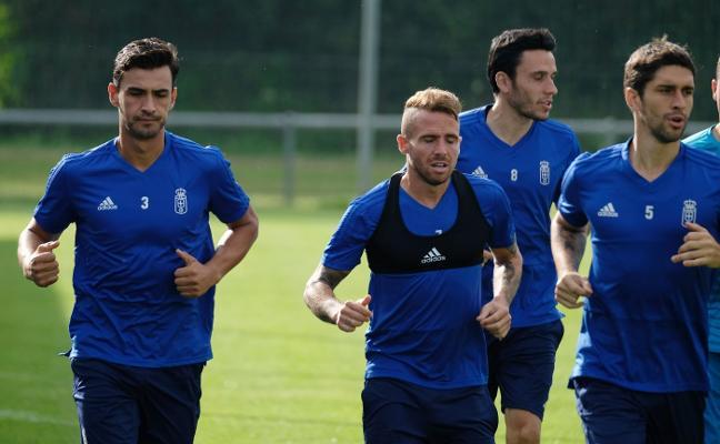 Real Oviedo | El precio de un cambio de estilo