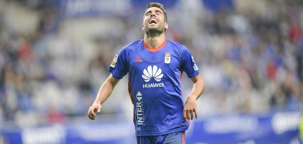 «El resultado de Lugo con la portería a cero es muy importante de cara al futuro»