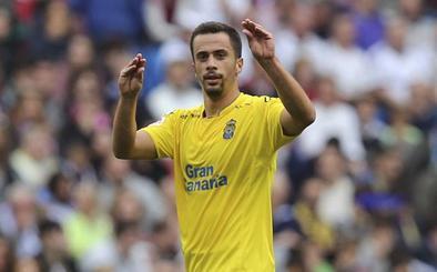 Sporting | Hernán Santana es el elegido