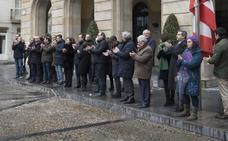«Quini, un 'crack' que deja un vacío imposible de cubrir en Gijón»