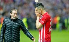 El Sporting dice adiós al sueño del ascenso