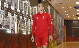 Bergantiños regresa al Deportivo