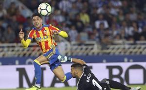 El Sporting sigue la pista de Nacho Vidal
