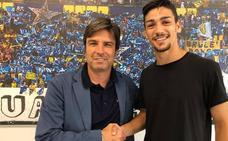 Barba firma hasta 2022 por el Chievo Verona