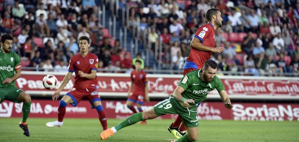 El Rayo Majadahonda es el rival del Sporting en Copa