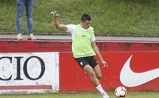 La Selección Española sub 19 recluta a Pelayo Morilla