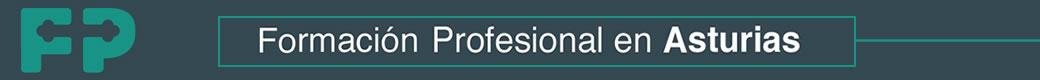 https://static.elcomercio.es/www/menu/img/asturias-formacion-profesional-desktop.jpg