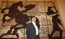 William Kentridge, premio Princesa de las Artes
