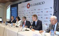 El sector lácteo asturiano apuesta por su diversificación tras la desaparición de las cuotas