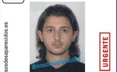 La policía recurrirá al ADN para saber si el joven de Madrid es el desaparecido italiano de 2011