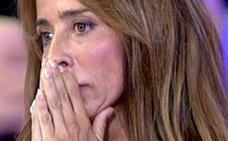 María Patiño, condenada a pagar 50.000 euros a Mª José Campanario