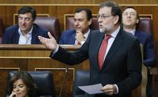 España, el país de la OCDE donde más aumentó la deuda de 2007 a 2015