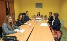 La ONCE convoca una nueva edición de sus Premios Solidarios
