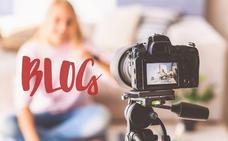 Como ganarse la vida con un blog