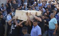 Israel reabrirá mañana la Explanada de las Mezquitas