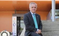 Las grandes asociaciones empresariales de Asturias preparan el relevo de sus presidentes
