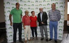 La Denominación Sidra de Asturias incluirá 54 variedades más de manzana autóctona