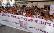 Rajoy: «Hay que ponerse en el lugar de Juana Rivas»