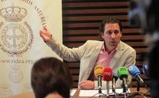 El informe de financiación autonómica «beneficia a Asturias», según Roberto Fernández Llera