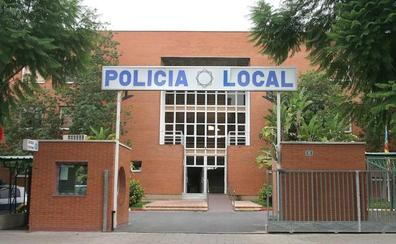 Tres detenidos por un falso secuestro en Alicante