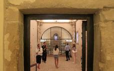 «Estamos muy contentos» con las visitas a la restaurada Arca Santa, dicen en la Catedral