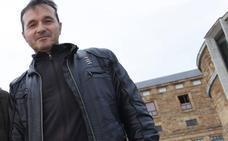 Fallece Constantino Villabrille, vicepresidente de la Asociación de Antiguos Alumnos de la Universidad Laboral