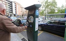 Los conductores pueden anular las denuncias de la ORA a través de la aplicación móvil
