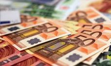El 'calvario' de una mujer endeudada hasta el año 2028 debido al impuesto de sucesiones