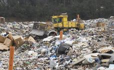 El nuevo plan de residuos de Asturias descarta la incineradora