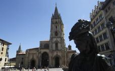 Un millón para la Catedral