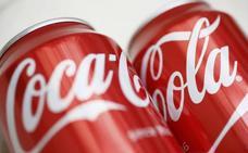 Coca-Cola pagará un millón de dólares a quien descubra nuevos edulcorantes
