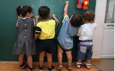 Consejos para padres primerizos en el primer día de guardería de sus hijos