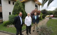 Los cambios en urgencias de Primaria «no se harán» sin acuerdo vecinal
