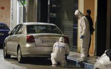 La autopsia del niño fallecido en Elda no es concluyente pero apunta a una posible asfixia