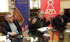 «El Papa tiene un especial afecto por Asturias»