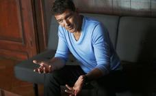 Antonio Banderas encarnará a Picasso en una serie estadounidense