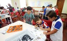 El Centro Asturiano celebra hoy el día de Covadonga con una misa y la fabadona