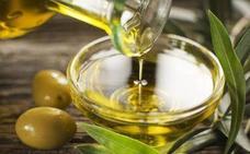 Estos son los casos en los que no deberías utilizar aceite de oliva