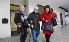 La Audiencia ratifica la ampliación de la fianza de Villa hasta los 579.000 euros