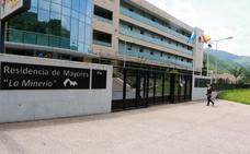 Anticorrupción pide que se prohíba al Montepío disponer de la propiedad de la residencia