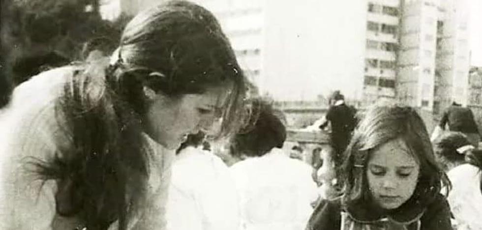 Procesados siete militares argentinos por el secuestro de una gijonesa hace 41 años
