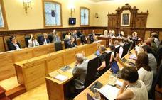 El Pleno respalda la apertura de una segunda información pública del PGO y los cambios incorporados en el documento
