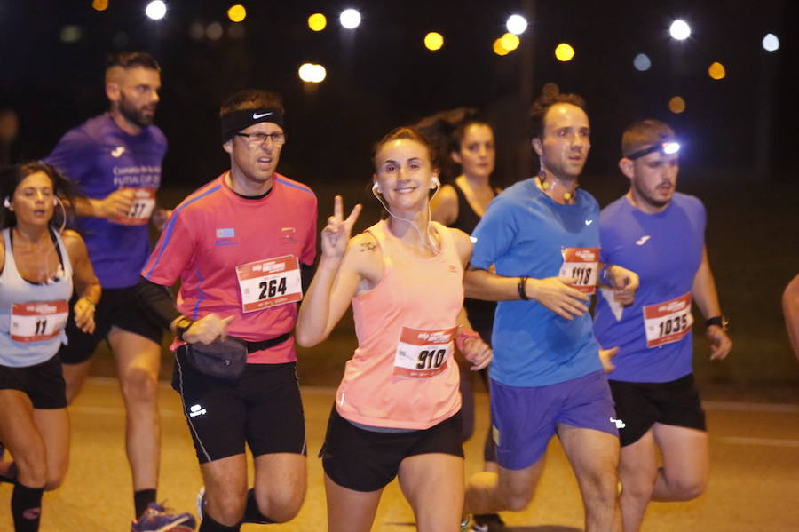 ¿Estuviste en la EdP Carrera Nocturna 10K de Gijón? ¡Búscate! (4)