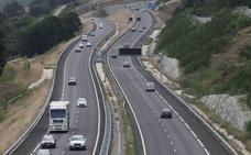 2.776 expropiados de la autovía del Cantábrico en Asturias siguen sin cobrar