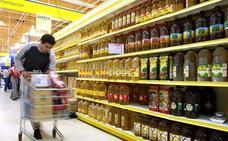 Estos son los supermercados más baratos de Asturias